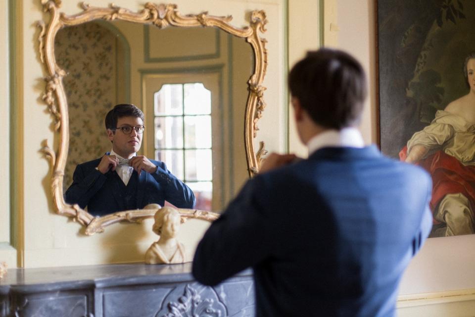 photographe-mariage-lyon-chateau-de-la-bourdeliere-hortensias-121