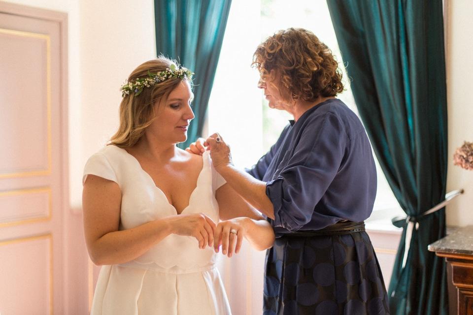 photographe-mariage-lyon-chateau-de-la-bourdeliere-hortensias-143