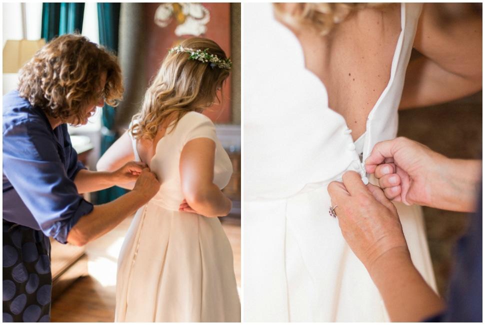 photographe-mariage-lyon-chateau-de-la-bourdeliere-hortensias-145