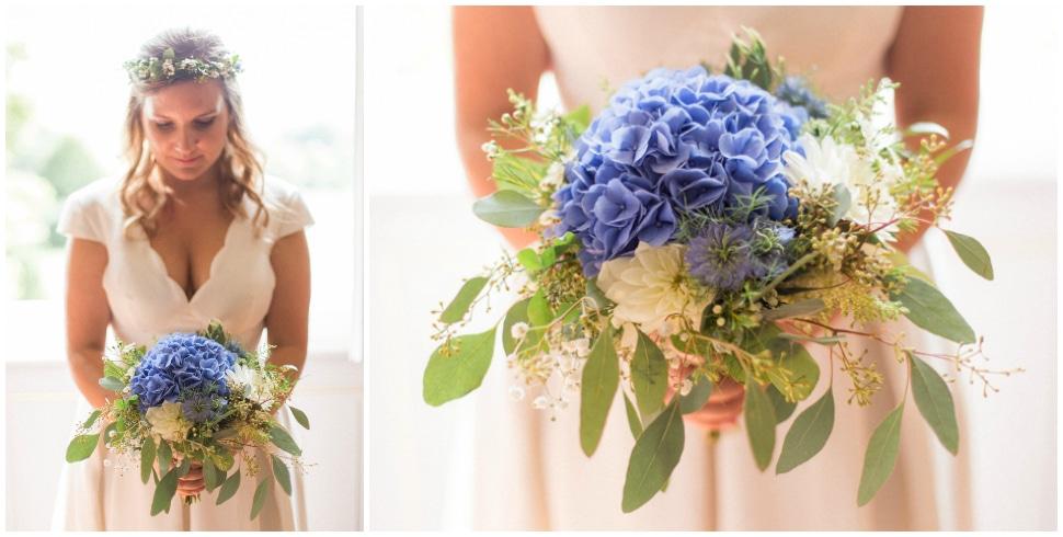 photographe-mariage-lyon-chateau-de-la-bourdeliere-hortensias-171