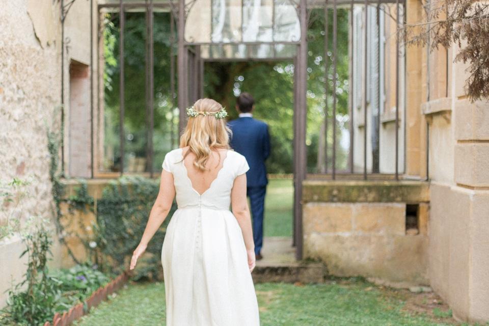 photographe-mariage-lyon-chateau-de-la-bourdeliere-hortensias-175