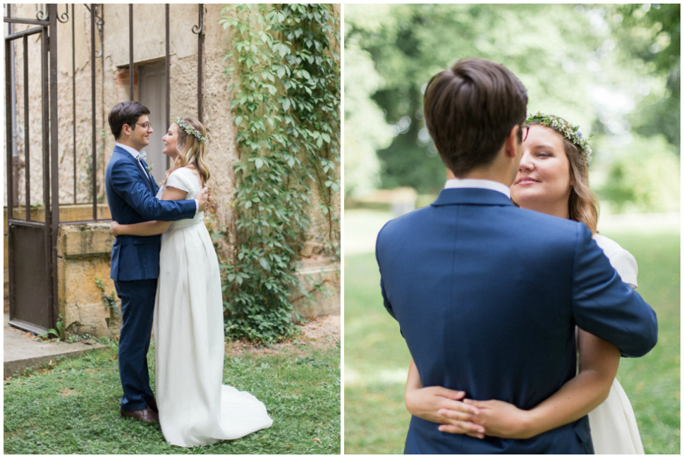 photographe-mariage-lyon-chateau-de-la-bourdeliere-hortensias-203