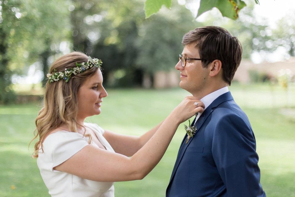 photographe-mariage-lyon-chateau-de-la-bourdeliere-hortensias-240