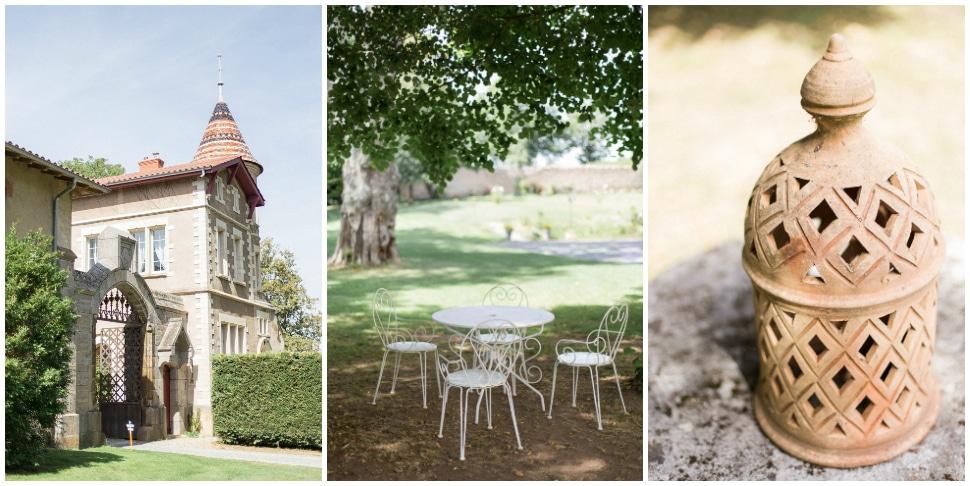 photographe-mariage-lyon-chateau-de-la-bourdeliere-hortensias-26