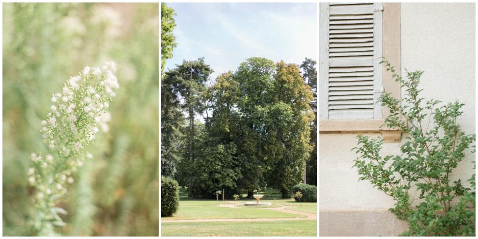 photographe-mariage-lyon-chateau-de-la-bourdeliere-hortensias-34
