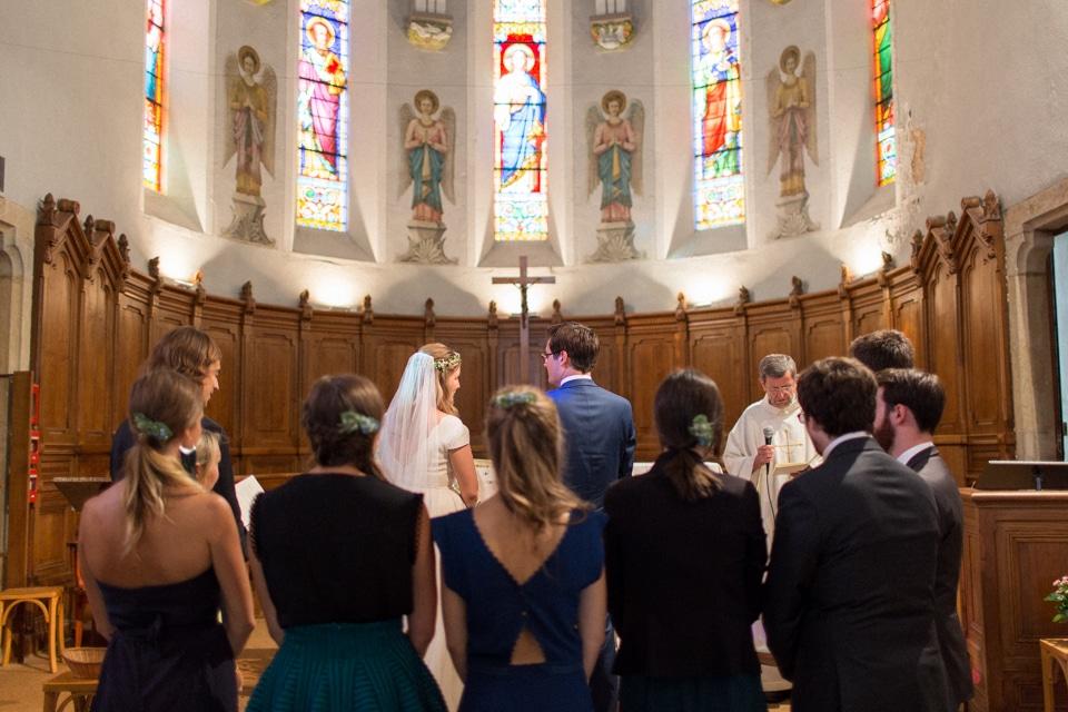photographe-mariage-lyon-chateau-de-la-bourdeliere-hortensias-379