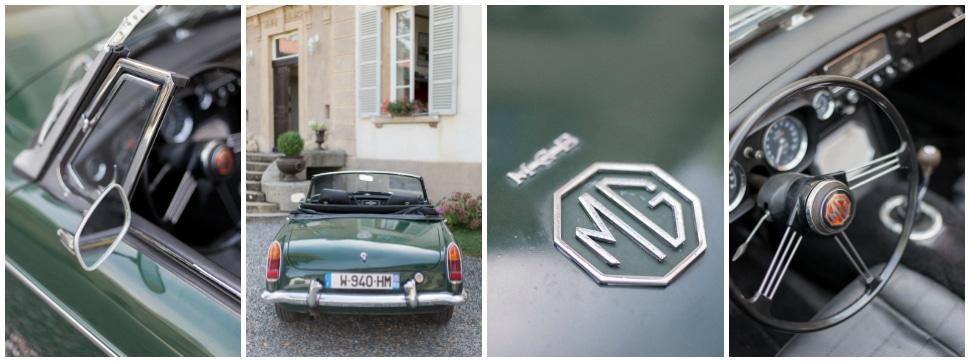 photographe-mariage-lyon-chateau-de-la-bourdeliere-hortensias-4