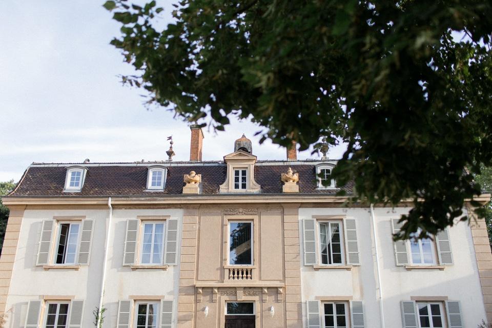 photographe-mariage-lyon-chateau-de-la-bourdeliere-hortensias-528