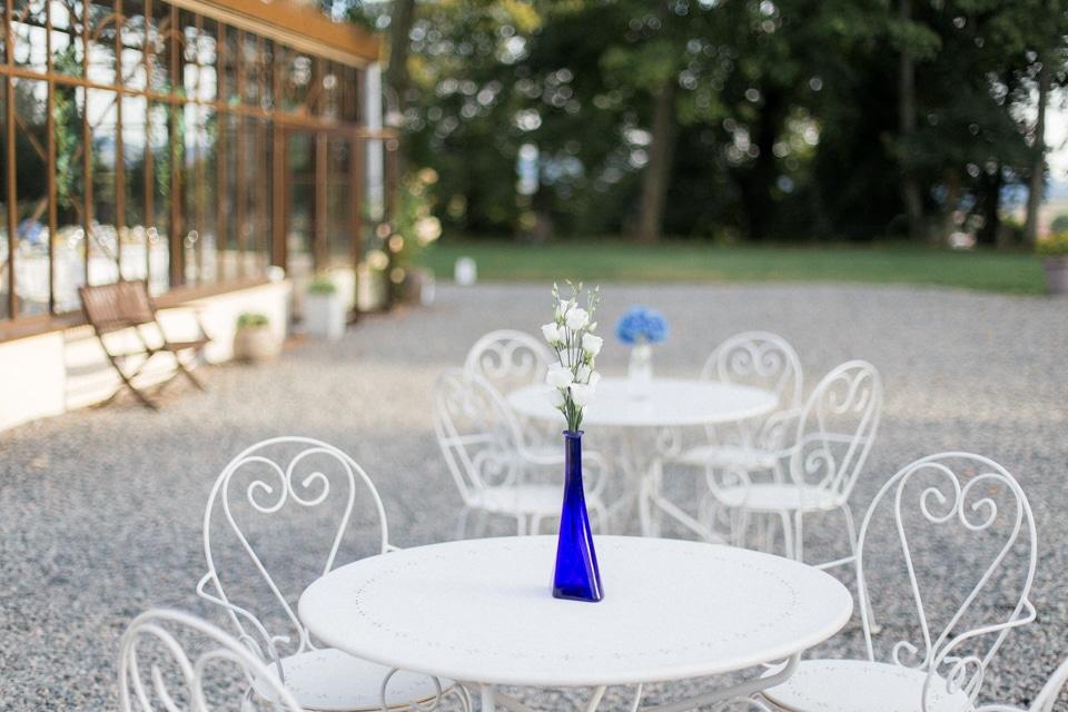 photographe-mariage-lyon-chateau-de-la-bourdeliere-hortensias-585