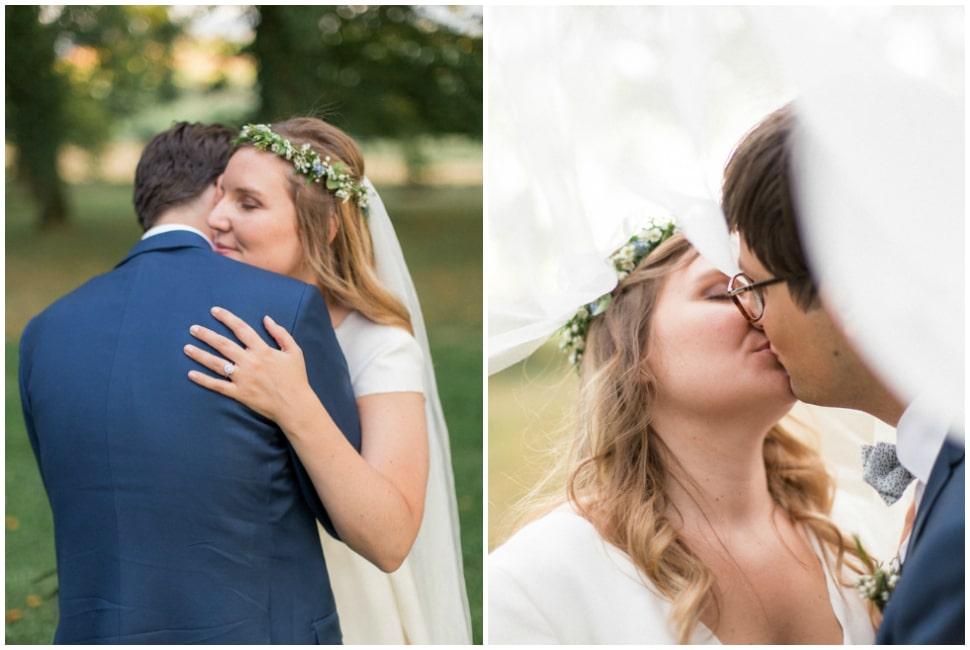 photographe-mariage-lyon-chateau-de-la-bourdeliere-hortensias-732