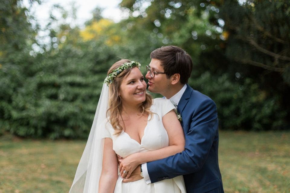 photographe-mariage-lyon-chateau-de-la-bourdeliere-hortensias-740