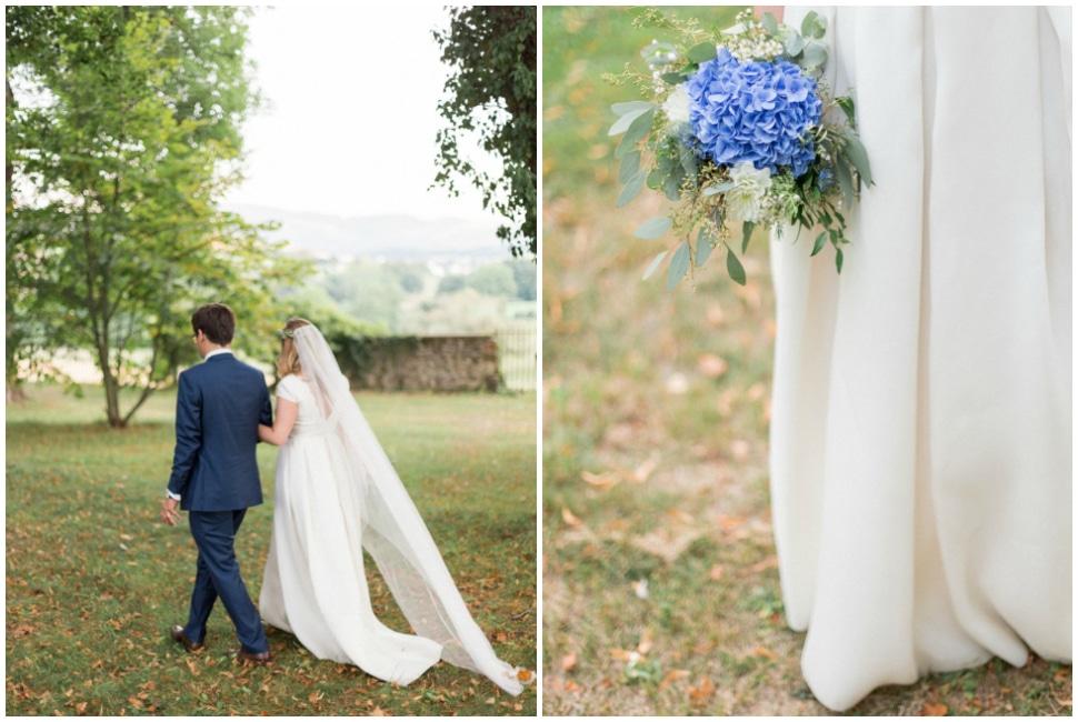 photographe-mariage-lyon-chateau-de-la-bourdeliere-hortensias-754