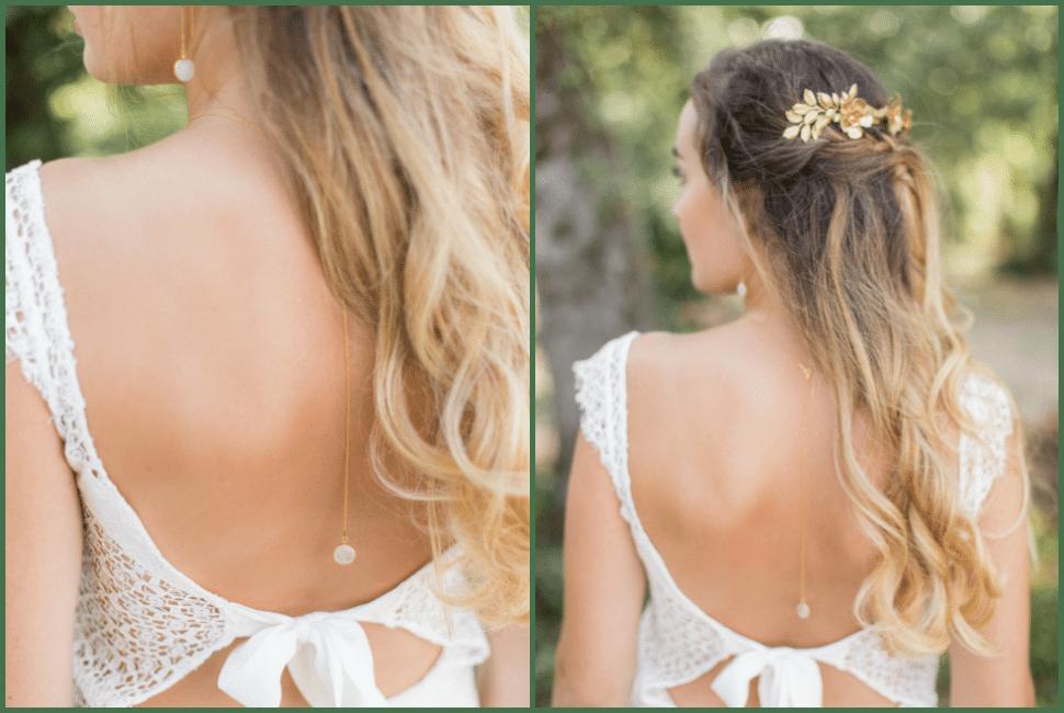 photographe-mariage-sur-lyon-shooting-bijoux-artisan-lenagphotography-02