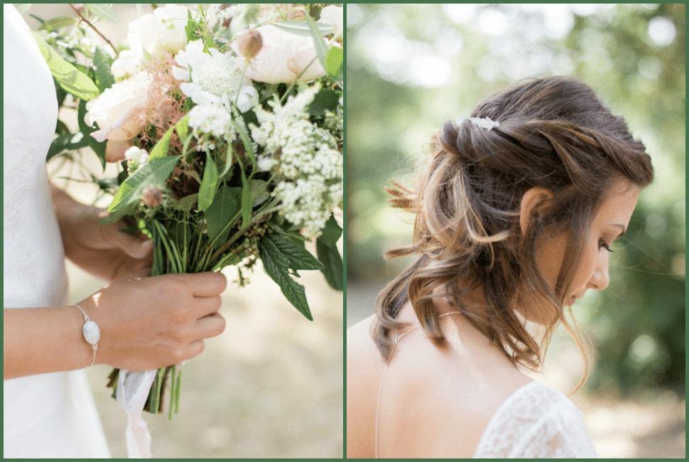 photographe-mariage-sur-lyon-shooting-bijoux-artisan-lenagphotography-05