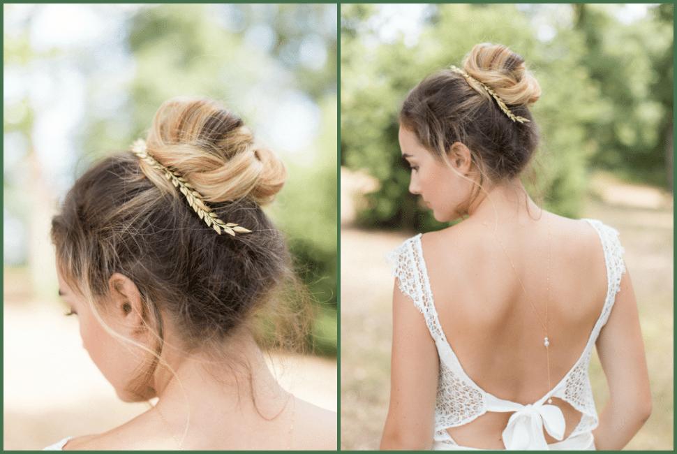 photographe-mariage-sur-lyon-shooting-bijoux-artisan-lenagphotography-10