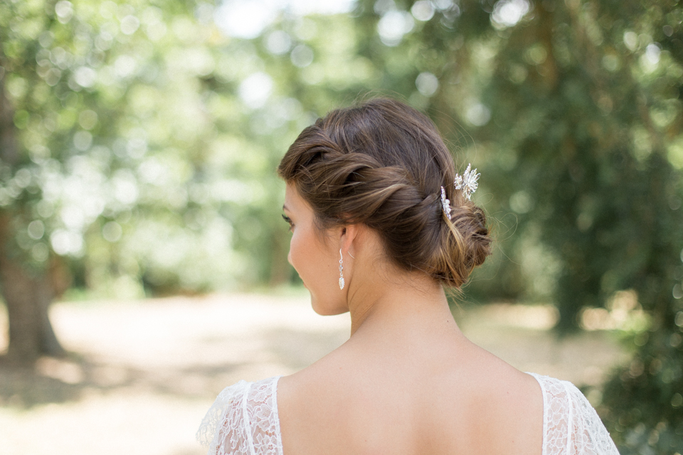 photographe-mariage-sur-lyon-shooting-bijoux-artisan-lenagphotography-211