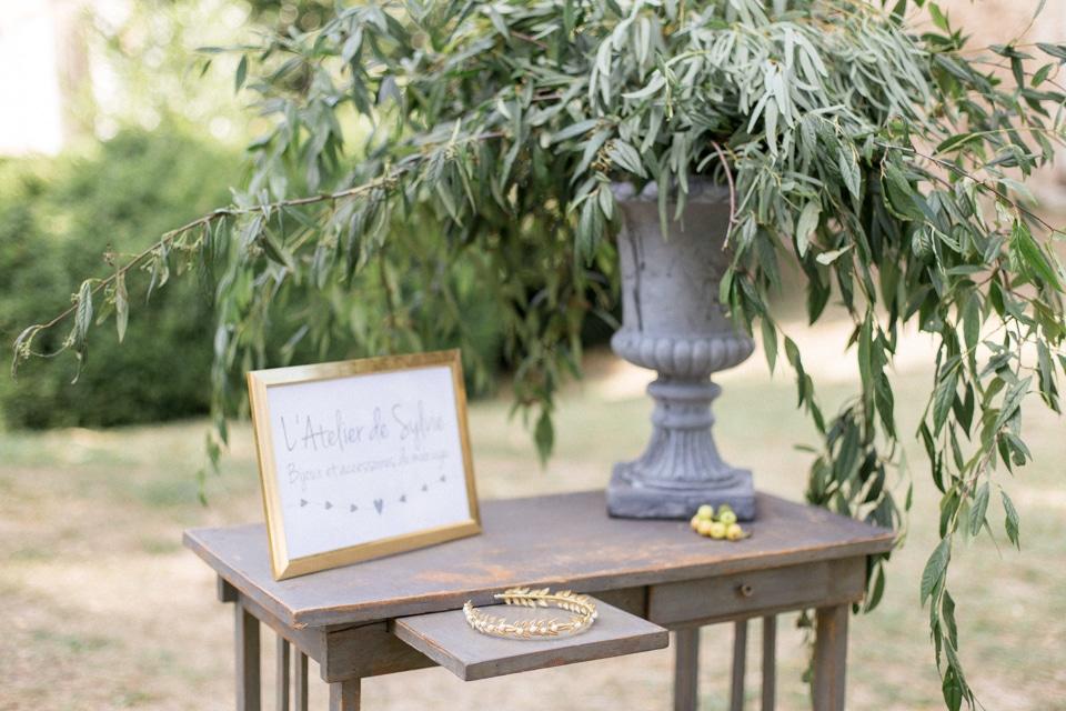photographe-mariage-sur-lyon-shooting-bijoux-artisan-lenagphotography-330