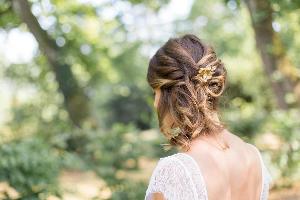 photographe-mariage-sur-lyon-shooting-bijoux-artisan-lenagphotography-480