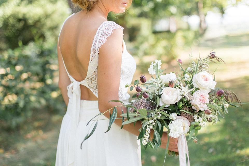 photographe-mariage-sur-lyon-shooting-bijoux-artisan-lenagphotography-505