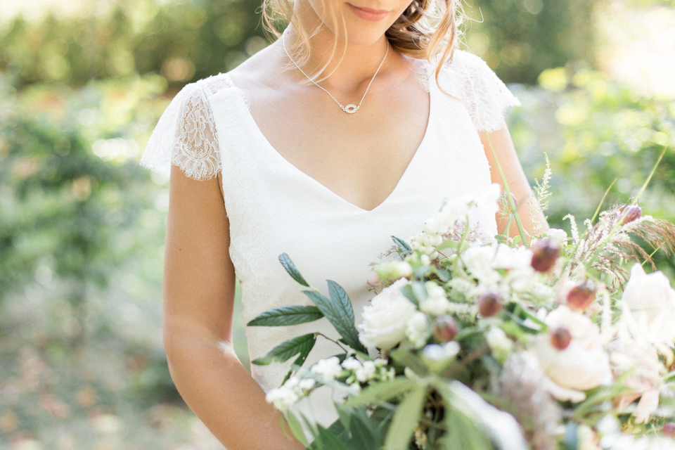 photographe-mariage-sur-lyon-shooting-bijoux-artisan-lenagphotography-514