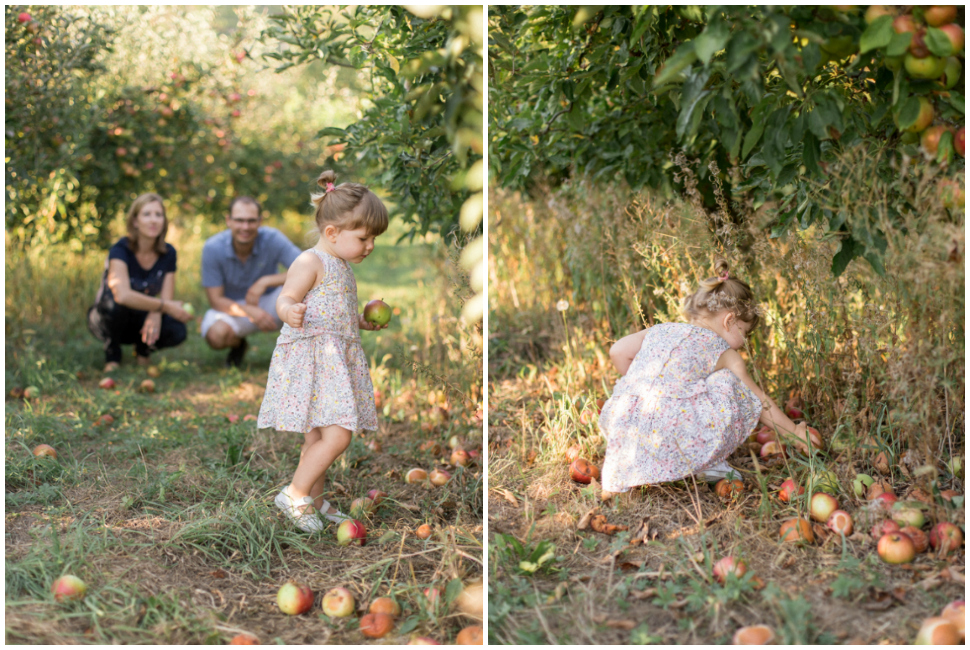 photographe-seance-famille-lifestyle-lyon-lenagphotography-21
