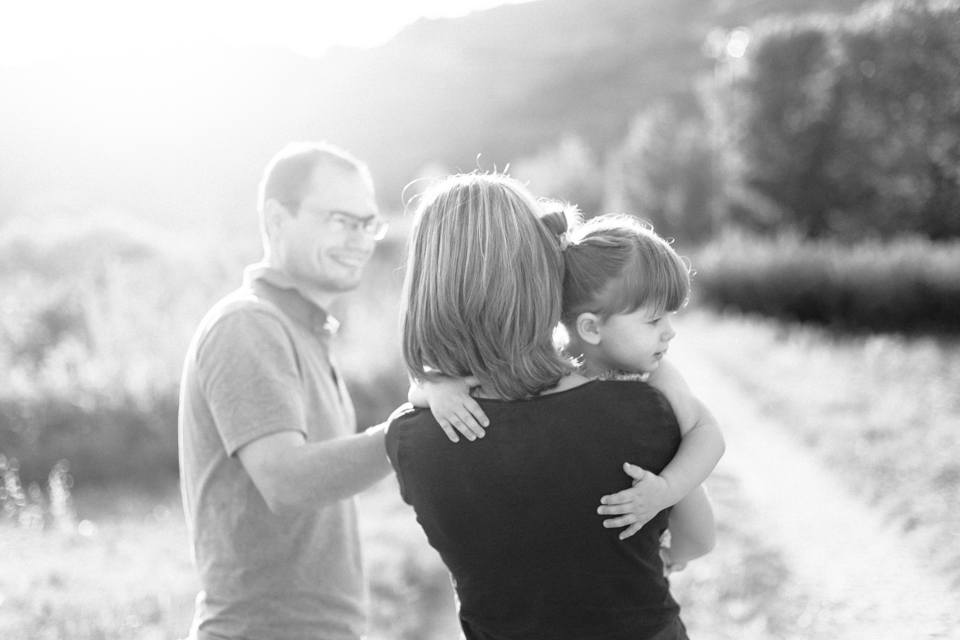 photographe-seance-famille-lifestyle-lyon-lenagphotography-30