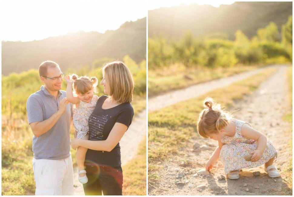 photographe-seance-famille-lifestyle-lyon-lenagphotography-38