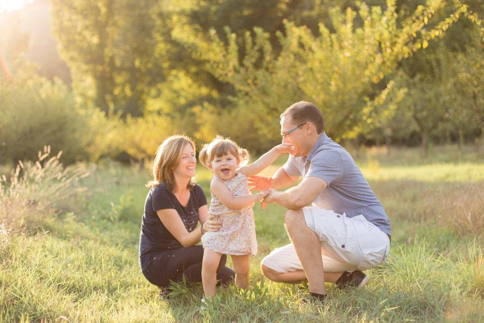 photographe-seance-famille-lifestyle-lyon-lenagphotography-55