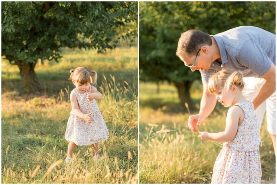 photographe-seance-famille-lifestyle-lyon-lenagphotography-65