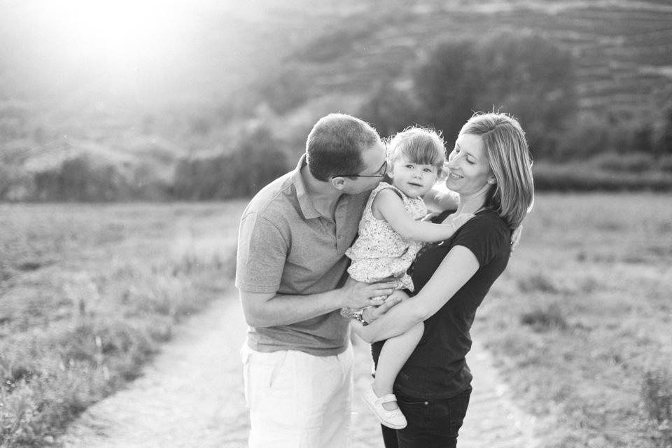 photographe-seance-famille-lifestyle-lyon-lenagphotography-90
