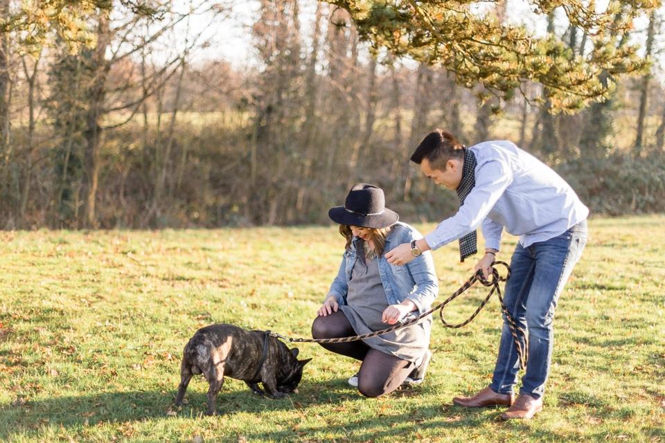séance photo de famille à lyon