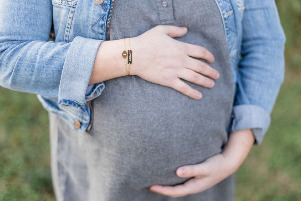 photo de grossesse a lyon