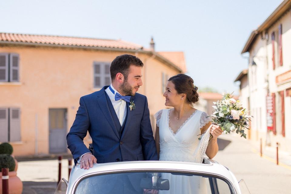 photographe de mariage civil a lyon