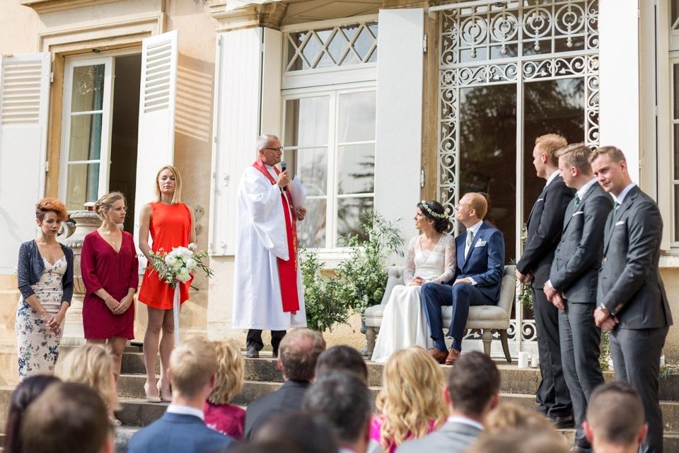 reportage photo de mariage au chateau des ravatys