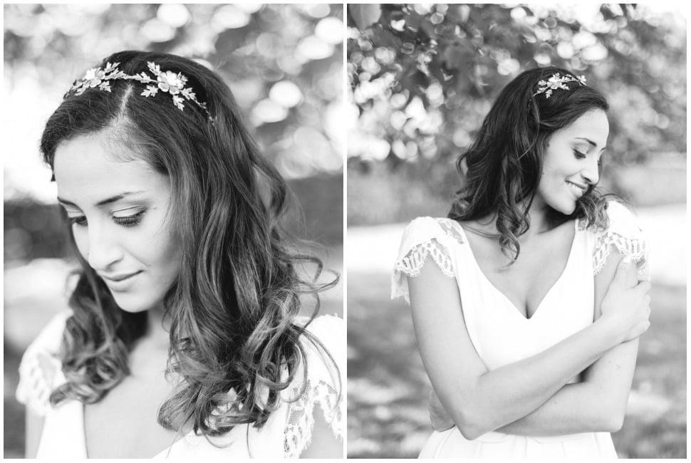 shooting photo de bijoux de mariage à lyon