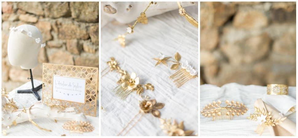 photographie de bijoux de mariage à lyon