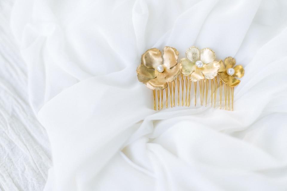 créateur bijou mariage lyon