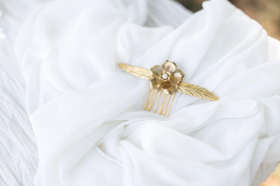 bijou de mariée lyon