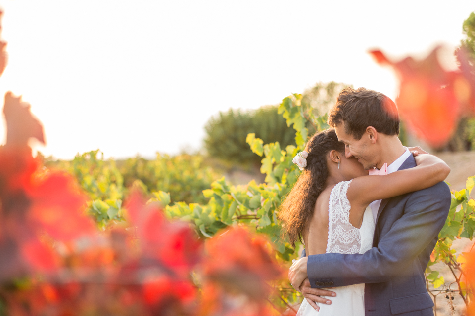 séance couple mariage les mejeonnes drome