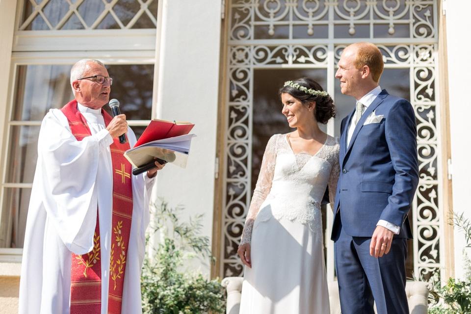 reportage mariage au chateau des ravatys