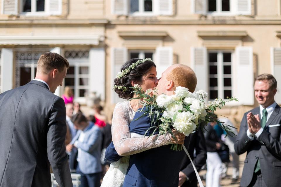 photo reportage mariage a lyon