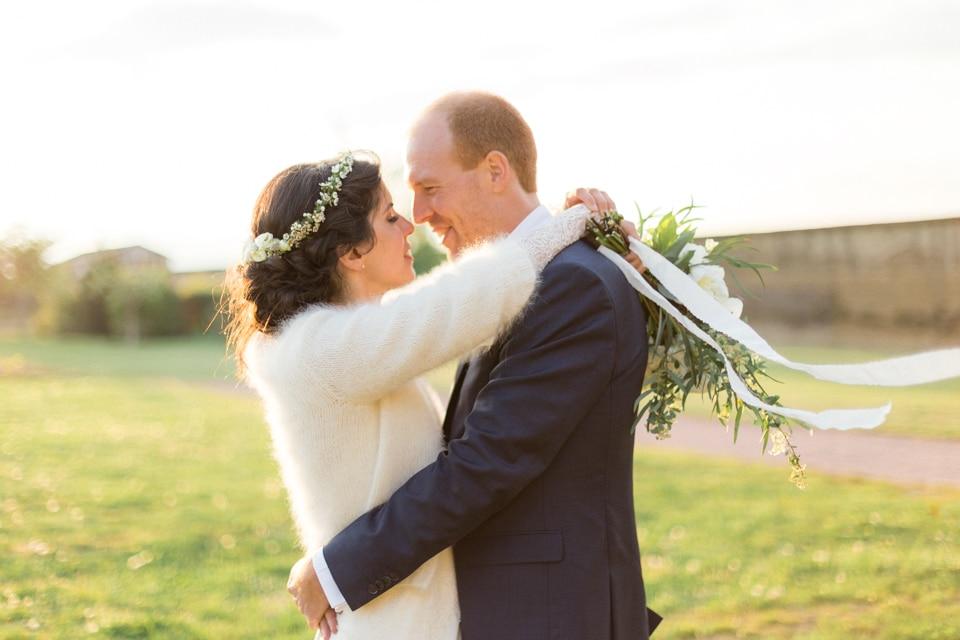 reportage de mariage au chateau des ravatys