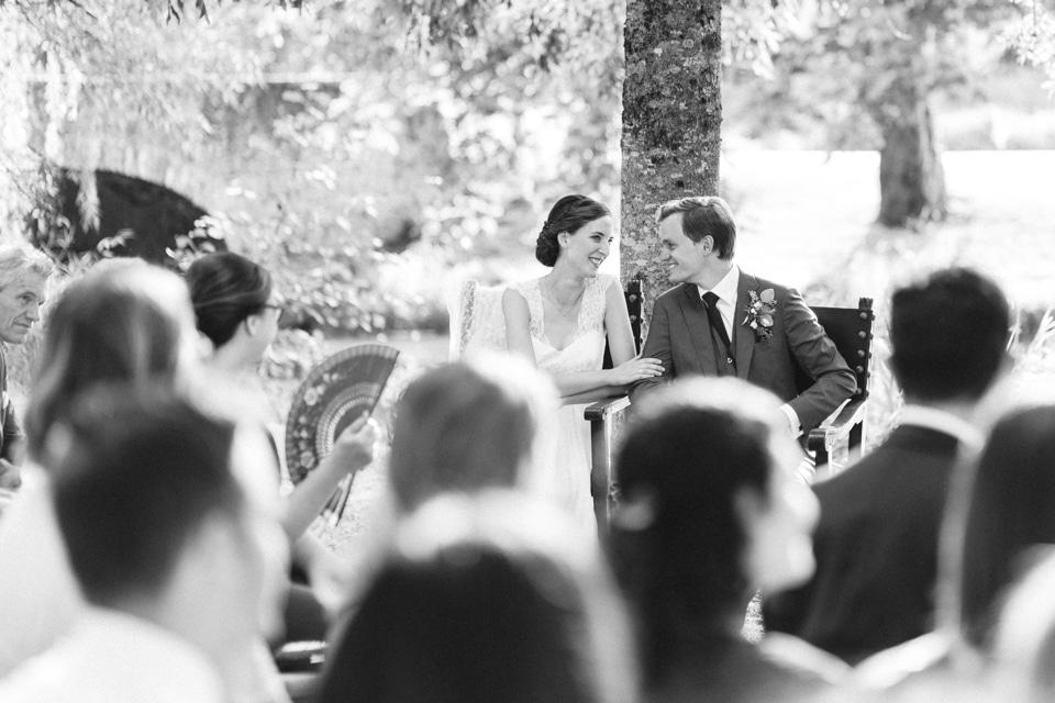 photographie de mariage en bourgogne