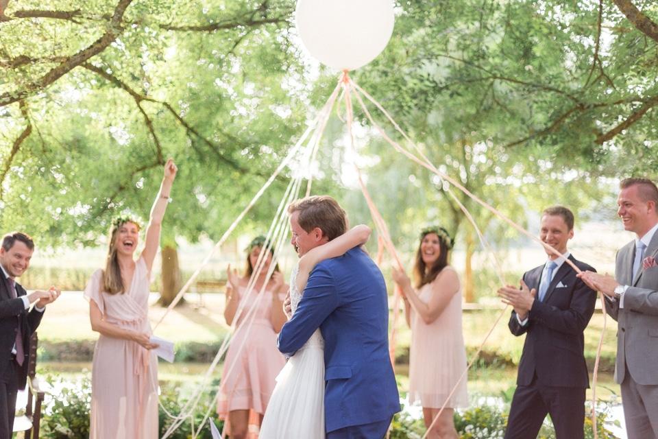 photographies de mariage en bourgogne