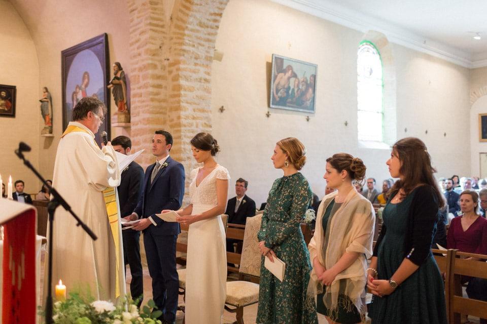 photo de mariage près de lyon en bourgogne