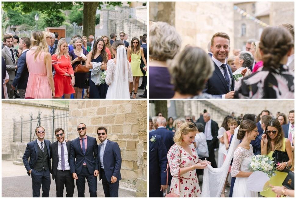 reportage photo mariage en isère