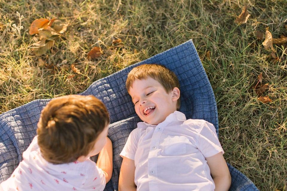 séance photo famille et enfants à lyon