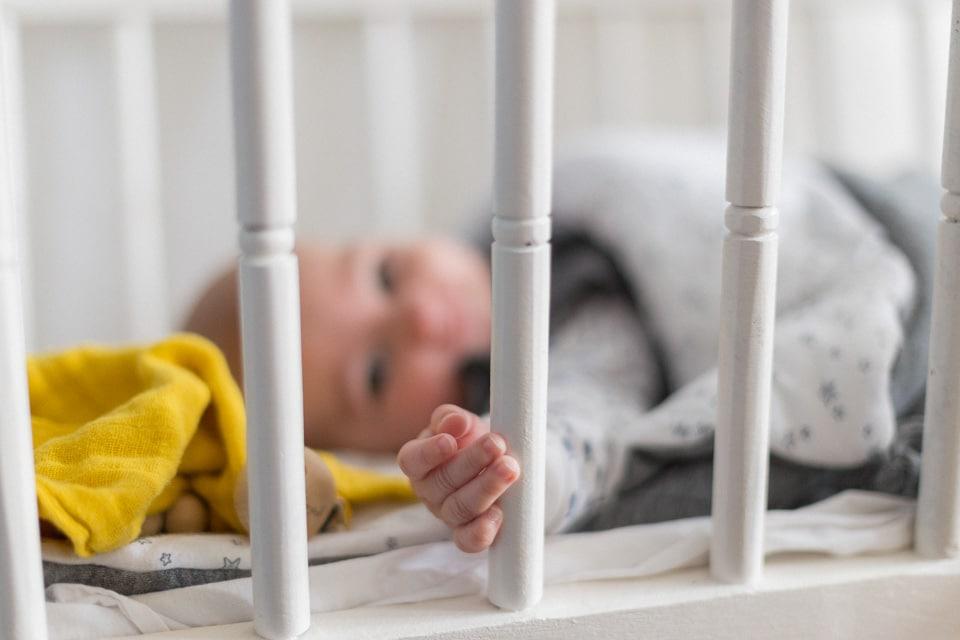 séance lifestyle photo famille bébé lyon