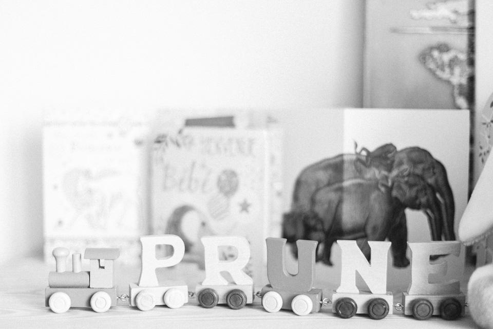 séance photo lifestyle bébé à domicile à lyon