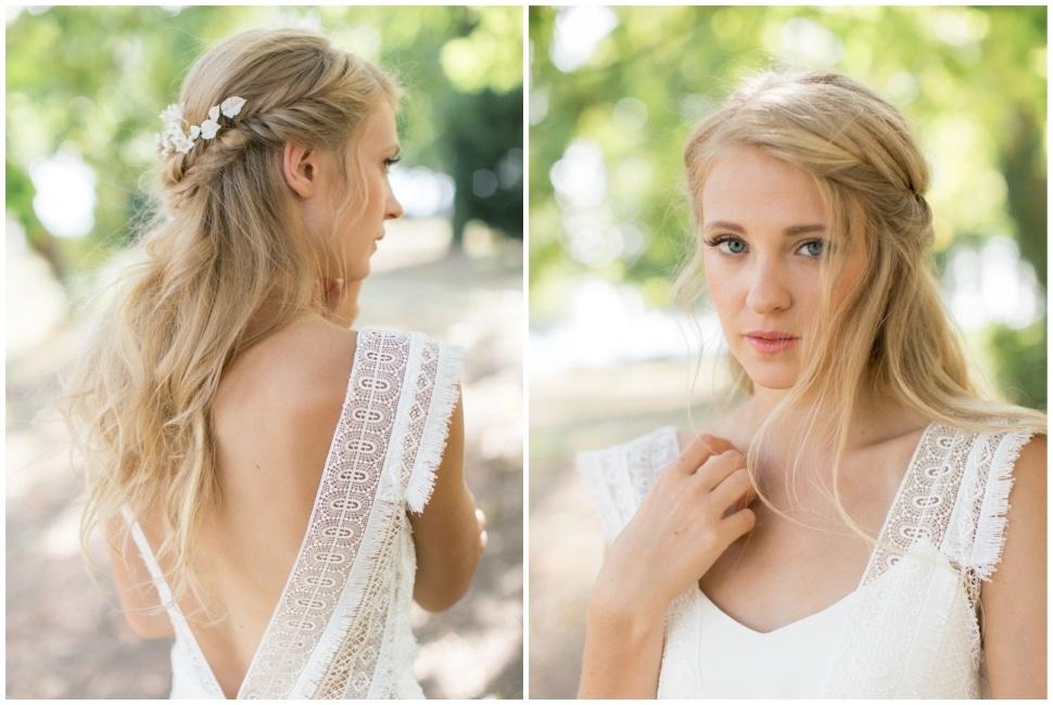 Bijoux de mariage à lyon